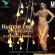 Humne Pi Rakhi Hai Remix – DJ Paroma