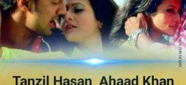 Tanzil Hasan – Ahaad Khan – Beche Theke Labh Ki Bol – EDM Mix – DJ Dip SR & DJ X (Mumbai) & Sushmita Sen (Kolkata)