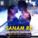 Sanam Re – DJ NYK Feat. Saxingh (Deep House Cover)