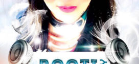 Booti – DJ Ana