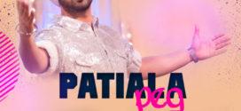 Diljit Dosanjh – Patiala Peg – DJ Dee Arora & DJ Rahul Mathur 2016 Remix