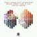 Tanzil Hasan (Feat. Ahaad Khan) – Beche Theke Labh Ki Bol (Chillout Version)
