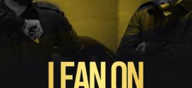 Lean On Vs Wakhra – DJ Aaron