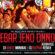 Ebar Jeno Onno Rokom Pujo (Tapori Mix) – DJ Ankit Mumbai & DJ Rupam