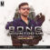 Bong Countdown (2016) – Karthik Saha