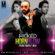 HORN BLOW – DJ WICKED (FUNKY BOYZ MIX)