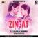Sairat – Zingat – DJ Saurabh (Second Version Remix)