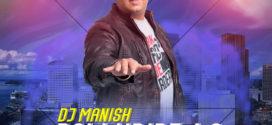 Bollyride 1.0 – DJ Manish