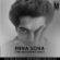 Enna Sona (Remix) – Jiten Mundhawa