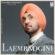 Diljit Dosanjh – Laembadgini – DJ Kabir Remix