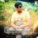 Mor Sopner Shati (2K17 Remix) – DJ MD & DJ Koushik