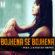 Bojhena Se Bojhena (Remix) – Max J & Nayan