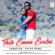 Gangster – Thik Emon Ebhabe – Nayan Remix