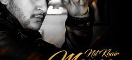 Nit Khair Manga Ft. NFAK – DJ Rohit Makhan Remix