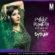 Pyaar Humein Kis Mod Pe (2017 Remix) – DJ Syrah