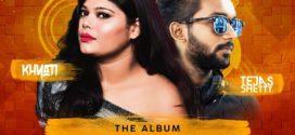 Bolly Tales – DJ Khyati Roy & DJ Tejas Shetty