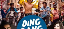 Ding Dang – VDJ Astreck & DJ Jazzy (Remix)