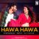 Hawa Hawa (Mubarakan) Remix – DJ Turtle