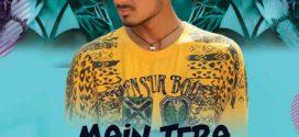 Main Tera Boyfriend – Lucky Mishra Remix