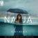 Na Ja – Pav Dharia – DJ SI Remix