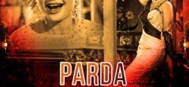 Parda (Monica Oh My Darling) – DJ Deep Bhamra (db Remix)