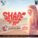 Shape Of You (Ed Sheeran) – DJ Deshal Remix