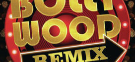 The Bollywood Remix Project 2017 – Various Artists
