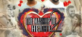 The Mashup Of Heart 2 – DJ Seenu KGP & DJ Vineet VK