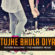 Tujhe Bhula Diya (Future Bass Mix) – The Weeders Music
