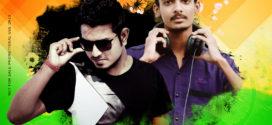 Vande Mataram – DJ Pro & DJ SN
