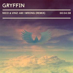 Gryffin - Am I Wrong feat. Nico & Vinz (Remix) - MP3Virus