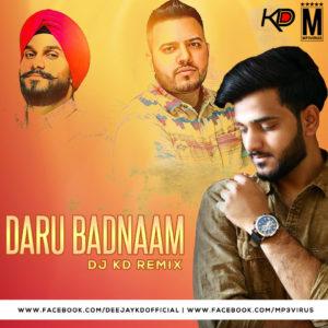 Param Singh New Mp3 Song Daru Badnaam Download - blogger.com