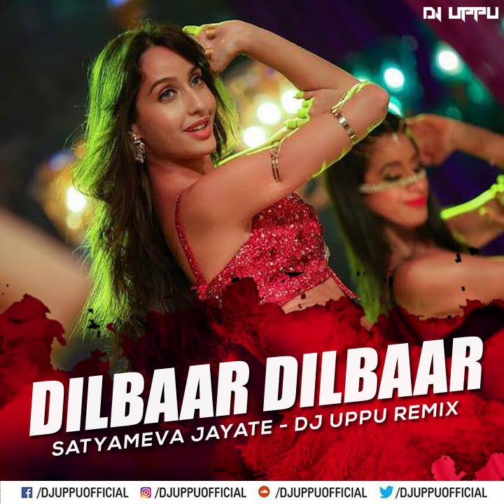 DJ UPPU Latest Song Download Now