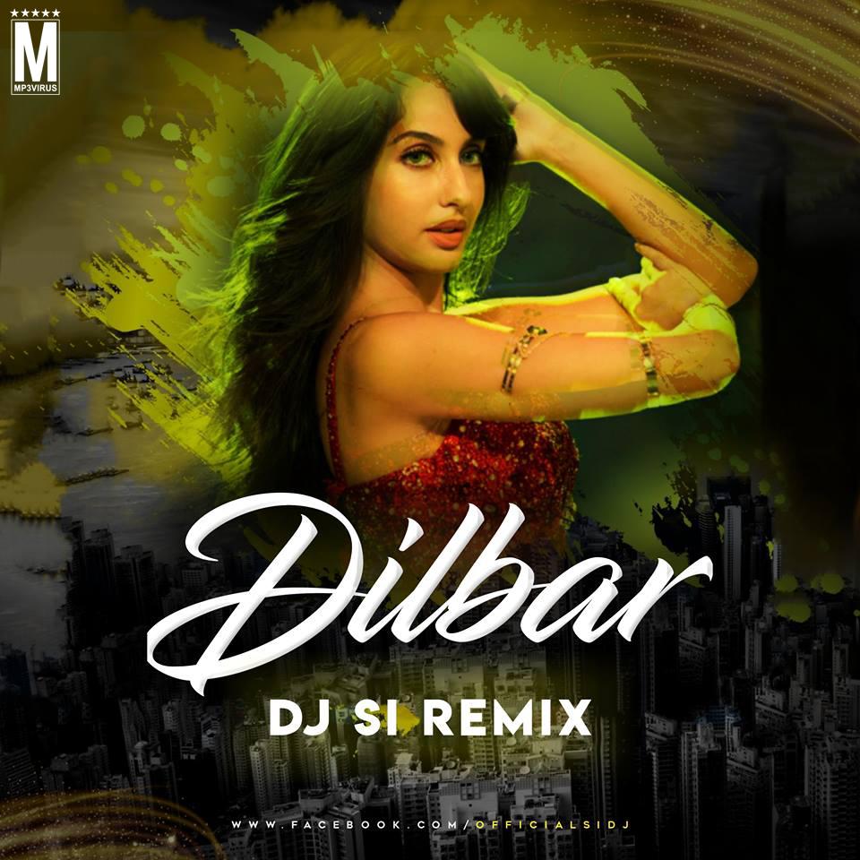 DJ SI Single DJ Remix Download Now