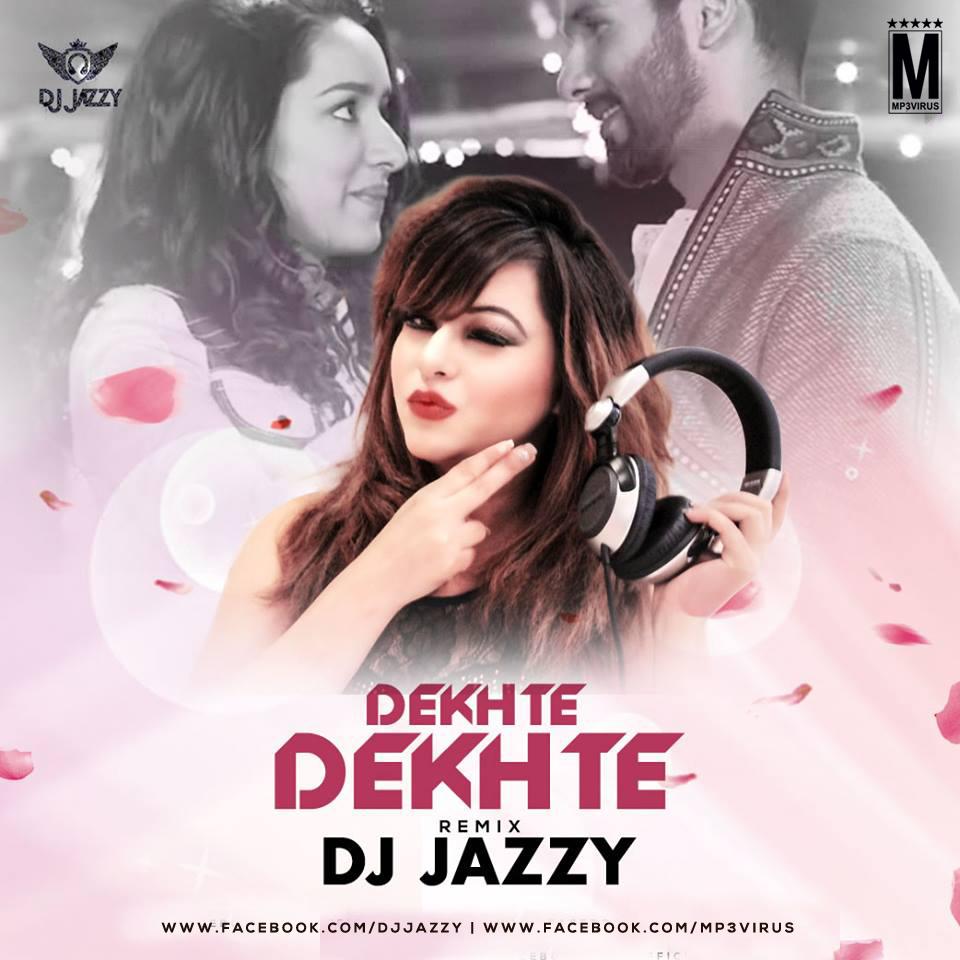 Kya Se Kya Ho Gaye Dekhte Dekhte MP3 Song Download Kbps