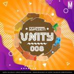 Unity 008
