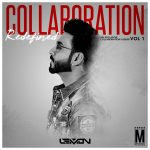 Collaboration Redefined Vol. 1