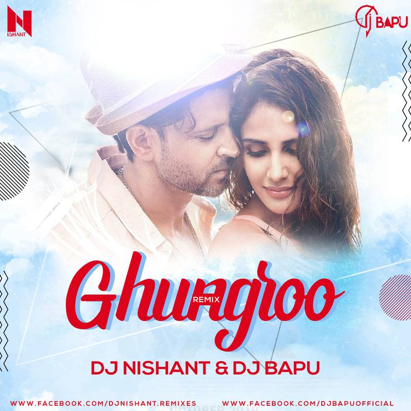 DJ Nishant & DJ Bapu Download Now
