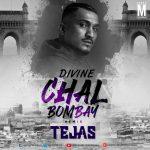 Chal Bombay