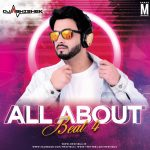 All About Beat 4