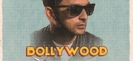 Bollywood Lockdown (Non Stop) – DJ Areeb
