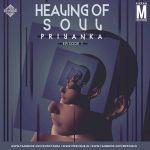 Healing of Soul