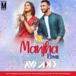 Manjha