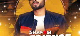 Shadow Experience Vol. 15 – DJ Shadow Dubai