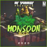 Moonsoon Mix