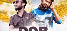 Rab Wangu (Remix) – DJ Himansh & DJ Sahil RS