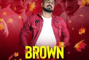 Brown Munde (Remix) – Ashmit Chavan
