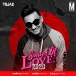 Sound Of Love 2020