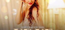 Ye Ye (Remix) – Faydee x TmBax x Pav Dharia – DJ Tripti