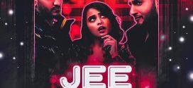 Jee Karda – G Khan (Desi Tadka Mix) – DJ Himansh & DJ Sahil RS